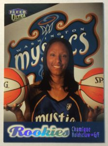 1999-ultra-wnba-102-chamique-holdsclaw-rookie-front
