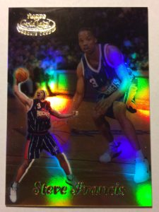 1999-00-topps-gold-label-class-1-87-steve-francis-front-with-light