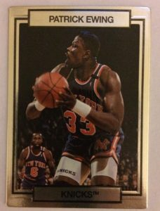 1990-action-packed-promos-patrick-ewing-gold-front